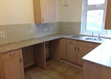 Thumbnail 1 bedroom flat for sale in Downton Court, Hollinswood, Telford