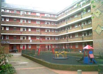 Thumbnail 2 bedroom flat to rent in Haddo Street, London