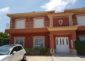 Thumbnail 2 bed apartment for sale in A320 Beautiful Apartment In Boavista Golf, Lagos, Portugal