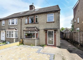 7 bed semi-detached house to rent in Headley Way, Headington, Oxford OX3
