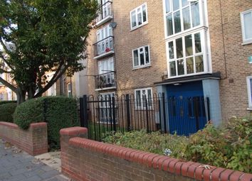 Thumbnail 2 bed flat to rent in Sandford Court. Bertune Road, London