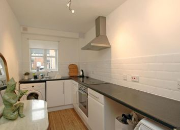 Thumbnail 1 bedroom flat to rent in Tanworth Gardens, Pinner, Middlesex