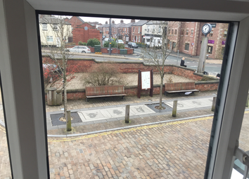 Thumbnail 3 bed flat to rent in Smithy Walk, Burscough, Ormskirk