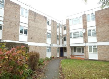 Thumbnail 1 bed flat for sale in Cole Gardens, Hounslow