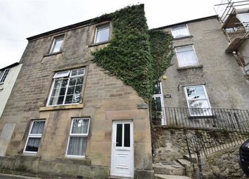 Thumbnail 6 bed town house for sale in Temple Walk, Matlock Bath, Derbyshire