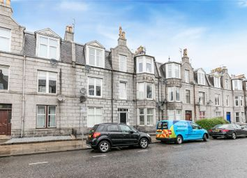 Thumbnail 2 bed flat to rent in 114 Union Grove, Aberdeen, Aberdeenshire