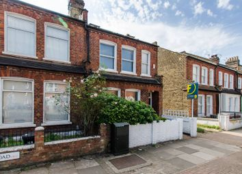 Thumbnail 4 bed terraced house for sale in Ravenslea Road, Nightingale Triangle