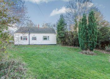 Potovens Lane, Lofthouse, Wakefield WF3