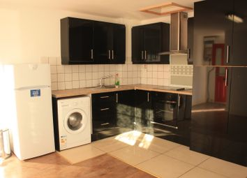 1 bed flat to rent in Keith Road, Hayes UB3