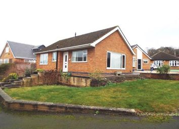 2 bed bungalow for sale in Rivergreen Crescent, Bramcote, Nottingham, Nottinghamshire NG9