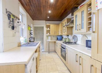 Thumbnail 3 bed terraced house for sale in Chapel Lane, Coppull, Chorley