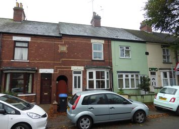 Thumbnail 3 bed property to rent in Bath Street, Market Harborough