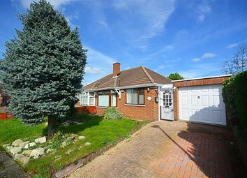 Thumbnail 1 bed bungalow for sale in Garden Way, Longlevens, Gloucester