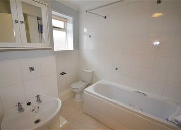 Thumbnail 2 bedroom flat for sale in Flatgate, Howden