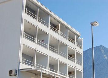 Thumbnail 1 bed apartment for sale in Makarska Riviera, Split-Dalmatia, Croatia