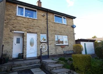 Thumbnail 3 bed property for sale in Chatsworth Road, Buxton, Derbyshire