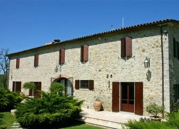 Thumbnail 3 bed farmhouse for sale in Casa Don Ludovico, Niccone Valley, Umbria, Italy