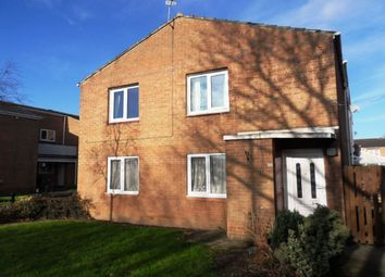 Thumbnail 1 bed flat to rent in Parkfield Way, Stockton-On-Tees