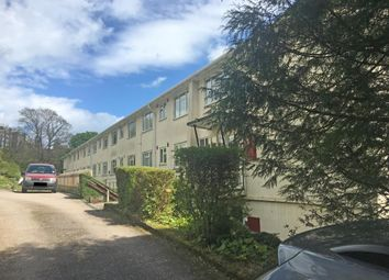 Thumbnail 1 bed flat for sale in Flat 14, Clarendon Court, Stitchill Road, Torquay, Devon