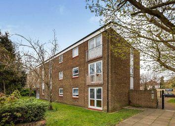Thumbnail 2 bed flat to rent in Laburnum Grove, Northfleet, Gravesend
