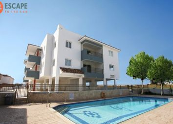 Thumbnail 2 bed apartment for sale in Tefkrou Street 27, Famagusta, Cyprus