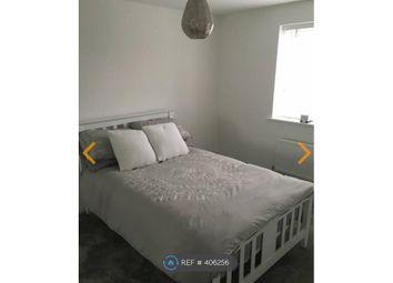 Thumbnail Room to rent in Dyffryn Y Coed, Church Village, Pontypridd