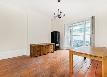 3 bed maisonette to rent in Blackheath Rd, Greenwich, (Jk) 3 SE10