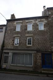 Thumbnail 1 bedroom property for sale in Ceauce, Basse-Normandie, 61330, France