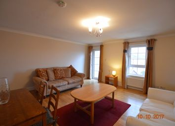 Thumbnail 2 bed flat to rent in Dinmont Road, Shawlands, Glasgow