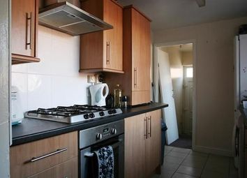 Thumbnail 5 bed flat to rent in Kelvin Grove, Sandyford
