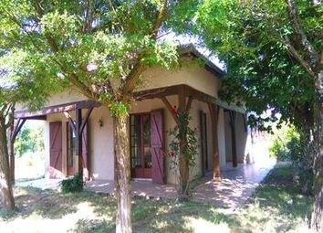 Thumbnail 3 bed property for sale in Seyches, Lot-Et-Garonne, France