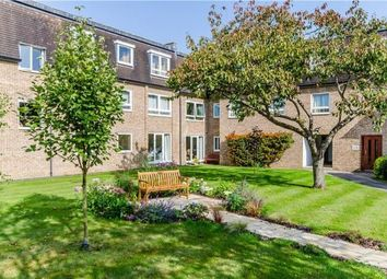 Thumbnail 3 bedroom flat for sale in Ventress Farm Court, Cherry Hinton, Cambridge
