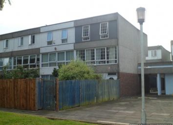 Thumbnail Room to rent in Holstein Way, Erith