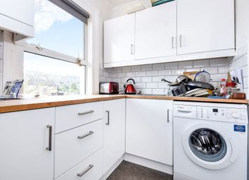 2 bed property for sale in Longton Grove, London SE26