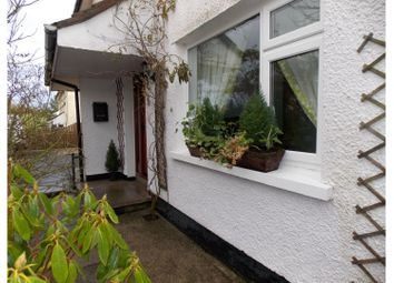 Thumbnail 3 bed semi-detached house for sale in Riverlea, Ballymena