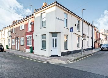 Church Road, Portsmouth, Hampshire PO1, south east england property