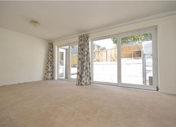 Thumbnail 4 bed link-detached house to rent in Springwood Drive, Blaise Dell, Bristol