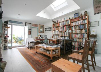 Thumbnail 3 bed terraced house for sale in Arundel Terrace, Brighton