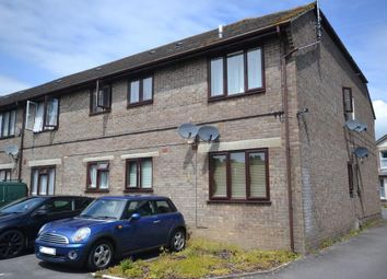 Thumbnail 1 bedroom flat for sale in Victoria Court, Cambridge Road, Dorchester