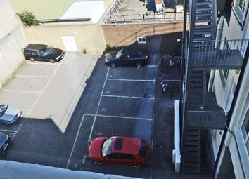 Thumbnail Commercial property to let in Car Parking Spaces, 9-12 Middle Street, Brighton, East Sussex