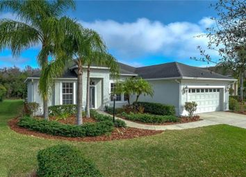 Thumbnail 4 bed property for sale in 14003 Nighthawk Ter, Lakewood Ranch, Florida, 34202, United States Of America