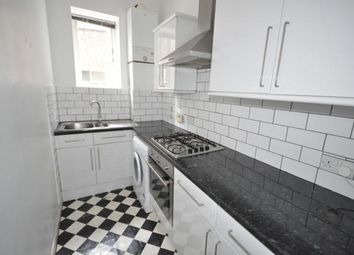 Thumbnail 1 bed flat to rent in The Waldrons, Croydon