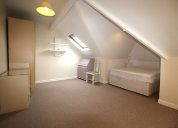 Thumbnail Room to rent in Milehouse Road, Plymouth