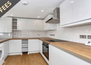 Thumbnail 3 bedroom terraced house to rent in Henshaw Street, London