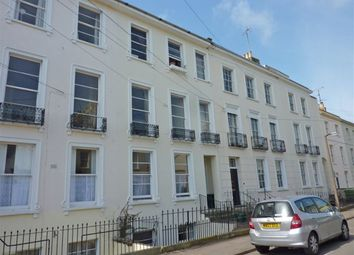 Thumbnail 1 bed flat to rent in Montpellier Villas, Cheltenham
