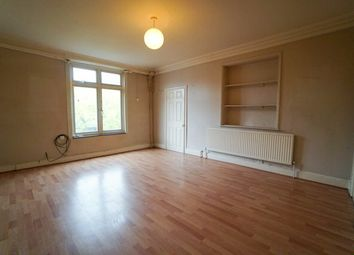 Thumbnail 3 bed duplex to rent in Charles Street, Wrexham