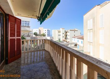 Thumbnail 3 bed apartment for sale in Carrer Racó Del Greco 07638, Ses Salines, Islas Baleares
