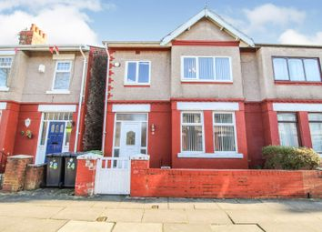 3 bed semi-detached house for sale in Morningside, Crosby, Liverpool L23