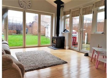 4 bed detached house for sale in Hawe Farm Way, Herne Bay CT6