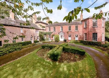 Thumbnail 2 bedroom flat for sale in The Elms, 2 Church Lane, Chapel Allerton, Leeds
